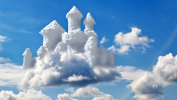 /gallery/cloud_castle_56.JPG