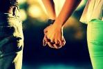 http://bez-hranic.cz/gallery/hold-hands.jpg