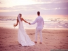 /gallery/its-romantic-wedding-wallpapers-1024x768.jpg