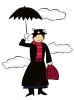 /gallery/karlas-parties-cornwall-kids-mary-poppins-nanny-drawing.jpg